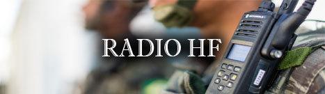 RADIOCOMMUNICATION HAUTE FREQUENCE CASABLANCA MAROC