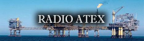 RADIOCOMMUNICATION NORME ATEX MAROC CASABLANCA TALKIE WALKIE