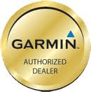 Authorized Dealer GARMIN MAROC