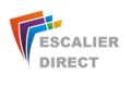 ESCALIERDIRECT