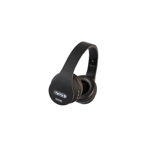 Casque MyWay (Bluetooth) Superior