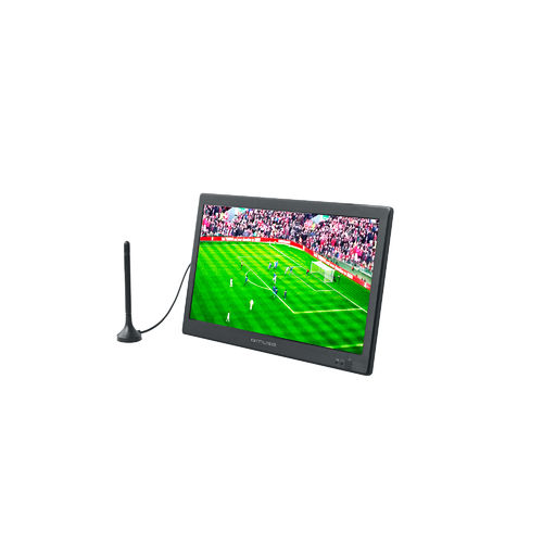 Ecran TV Nomade M-335TV Muse