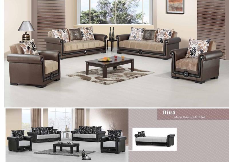 magasin meuble angers amazing magasin de cuisine angers. Black Bedroom Furniture Sets. Home Design Ideas