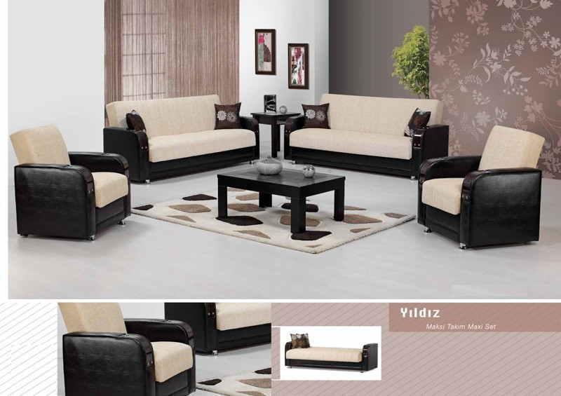 salon yildiz magasin boutique dekomeubles deco meubles meubles italiens turcs turques. Black Bedroom Furniture Sets. Home Design Ideas