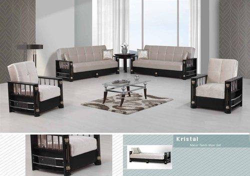 salon italien turc oriental dekomeubles meubles. Black Bedroom Furniture Sets. Home Design Ideas